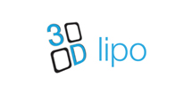 Alpha Beauty Clinic: 3D Lipo