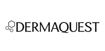 Alpha Beauty Clinic: Dermaquest