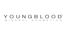 Alpha Beauty Clinic: Youngblood
