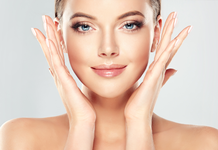 Alpha Beauty Clinic: Genie Non-Surgical Facelift