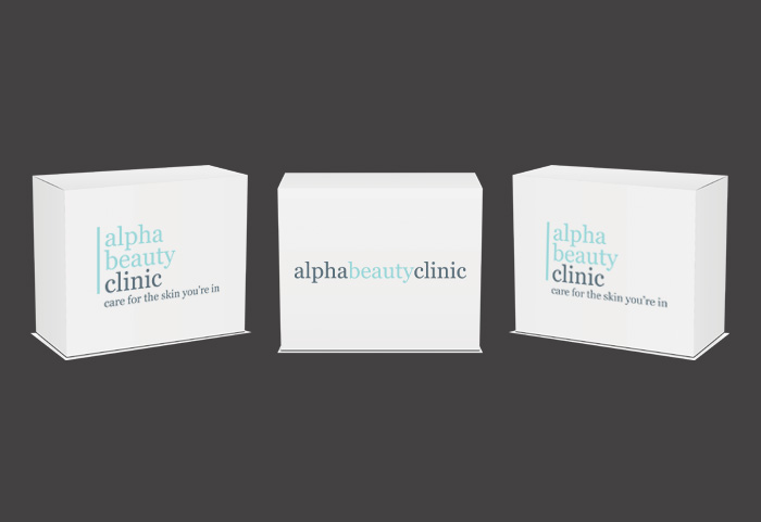 Alpha Beauty Clinic: Packages
